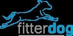 Fitterdog